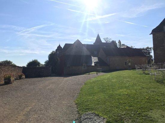 Onet-le-Chateau, França: photo9.jpg