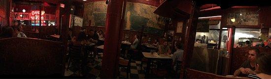 John's of Bleecker Street: photo2.jpg