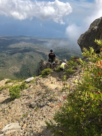 Mount Egon : photo8.jpg