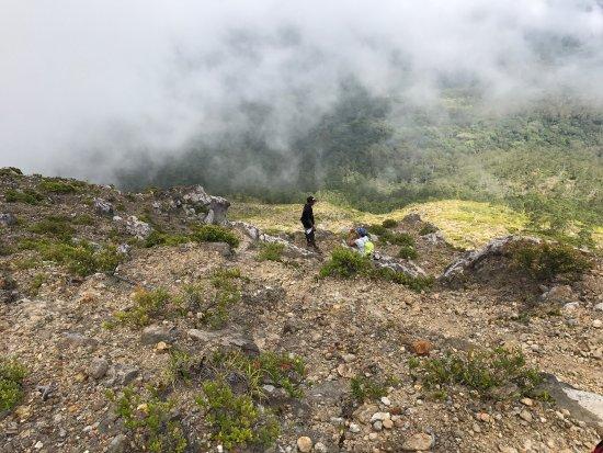 Mount Egon : photo9.jpg