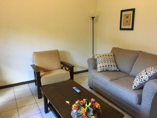 Camacuri Apartments Aruba: photo1.jpg