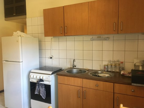 Camacuri Apartments Aruba: photo3.jpg