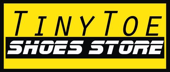 TinyToe Shoes Store