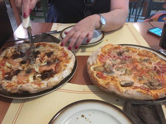 Pizzeria Michele: photo0.jpg