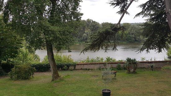 Foto de La Chapelle-Saint-Mesmin