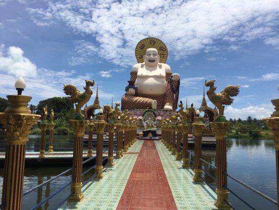 Ват Плай Лаем: photo0.jpg