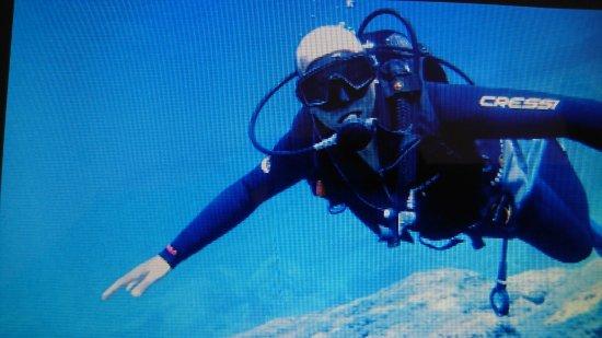 Evelin Divers: DSC_0182_large.jpg