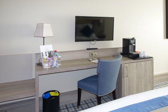 photos de canach photos de voyageurs de canach grevenmacher district tripadvisor. Black Bedroom Furniture Sets. Home Design Ideas