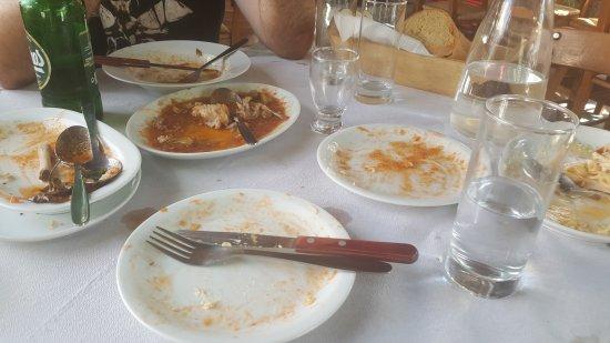 Spili, Yunani: TA_IMG_20170927_142853_large.jpg