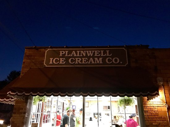 Plainwell, MI: photo2.jpg