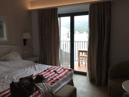Hotel Playa Sol : #224