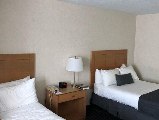 The Midtown Hotel: photo4.jpg