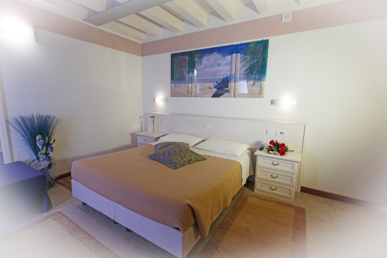 SWEET HOME (Treviso, Italy) - B&B Reviews, Photos & Price Comparison ...