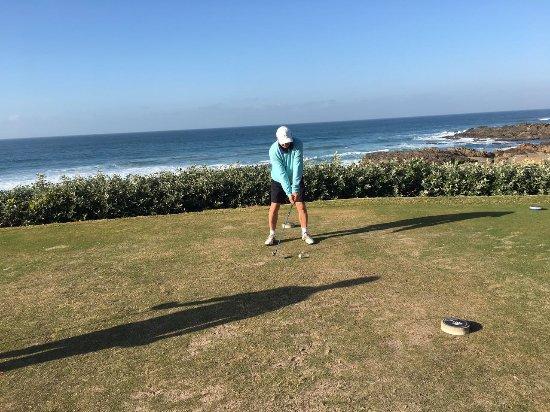Pennington, Sudáfrica: IMG-20170720-WA0001_large.jpg