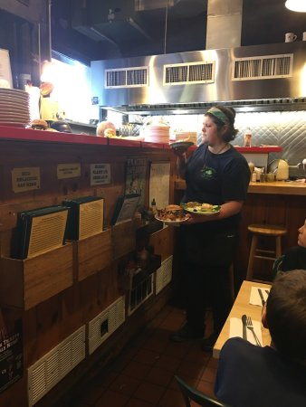 Mr. Bartley's Gourmet Burgers: photo3.jpg