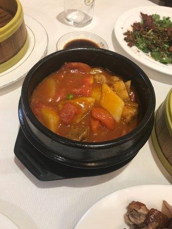 BeiJing XiaoWangFu (GuangHua Road): photo0.jpg