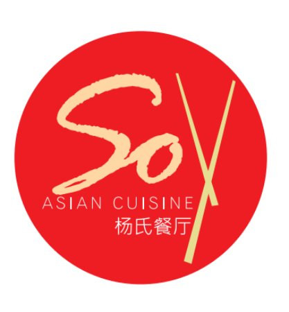 Soy asian cuisine hervey bay f nyk pe for 77 chinese cuisine