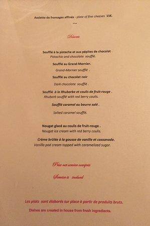 La Cuisine de Philippe : photo5.jpg