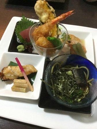 Japanese Kitchen Yotsuba Taromaru