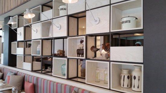 Zimmertypen Hotel Dreams La Romana