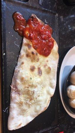 Italian Restaurants Near Peterborough