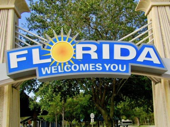 Yulee, FL: Welcome
