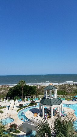 Litchfield Beach Golf Resort 113 1 4 3 Updated 2018 Prices Hotel Reviews Pawleys Island Sc Tripadvisor