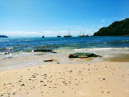 Tartaruga Beach : IMG_20170926_130357129_large.jpg
