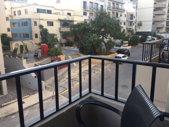 Argento Hotel: photo2.jpg