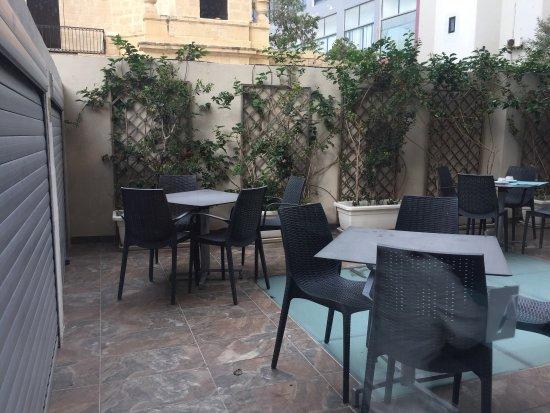 Argento Hotel: photo4.jpg