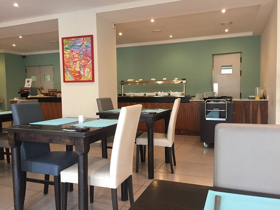 Argento Hotel: photo5.jpg