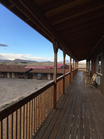 Big Bear Motel: photo2.jpg