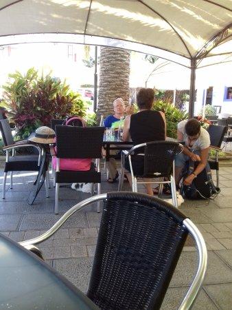 La Placita Food and Coffee: 20170927_171833_large.jpg