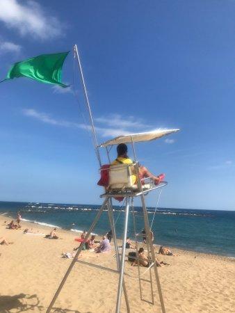 Santa Marta: photo1.jpg