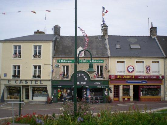 Herouville-Saint-Clair