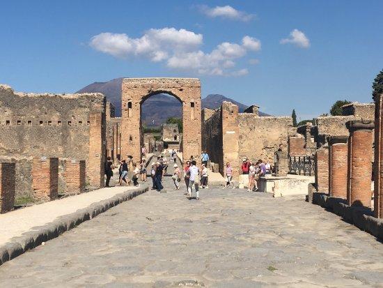 Visite Guidate Pompei: photo2.jpg