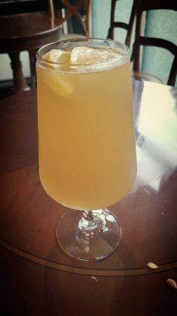 Monk Cocktail Bar: aviary-image-1506446885215_large.jpg