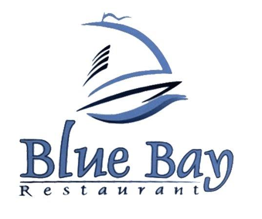 Mukwonago, Висконсин: Blue Bay Restaurant