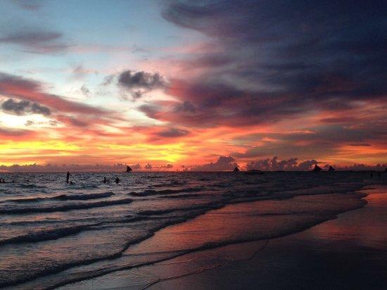 Heavens Gate Boracay: photo0.jpg