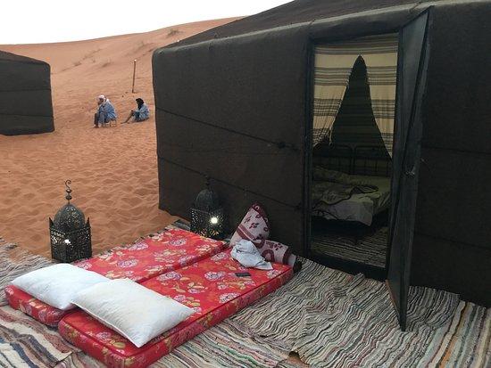 Sahara Tours 4x4: photo0.jpg