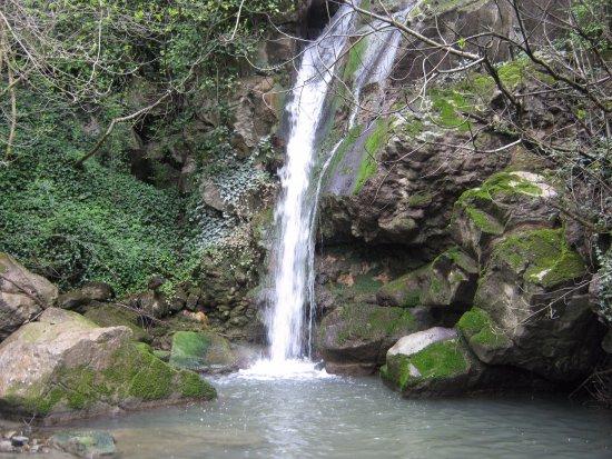 Basilicata Sport & Adventure