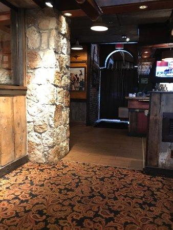 Saltgrass Steak House: photo2.jpg