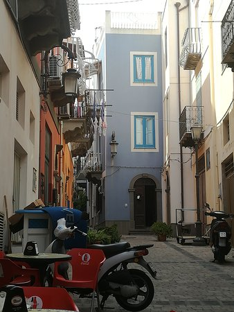 Pasticceria d'Ambra: IMG_20170923_144955_large.jpg