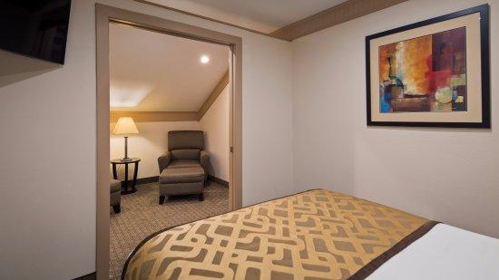Glen Mills, PA: Suite