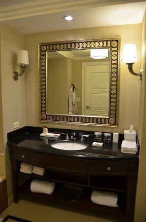 Waldorf Astoria Orlando Imagem