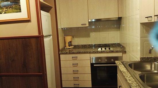 Llorts, Andorra: IMG_20170918_162945_large.jpg