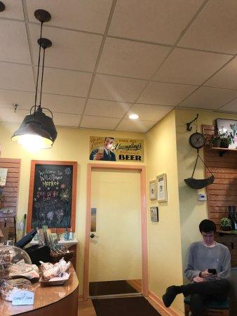 Wildflower Cafe : photo6.jpg