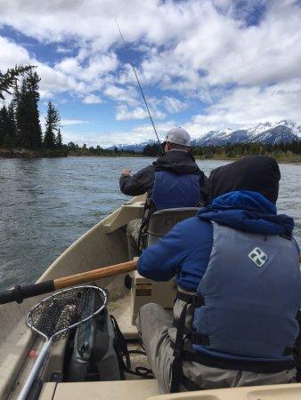 Grand Teton Fly Fishing: photo0.jpg