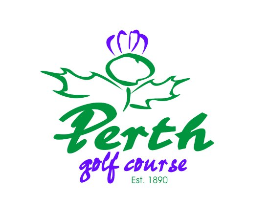 Perth Golf Course