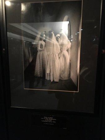 St. Mungo Museum of Religious Life and Art: photo5.jpg